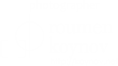rumen-koynov-photographer