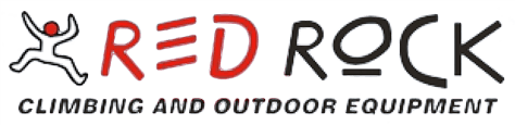 red rock outdoor equipment