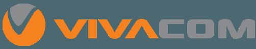 vivacom - general sponsor abandoned roads